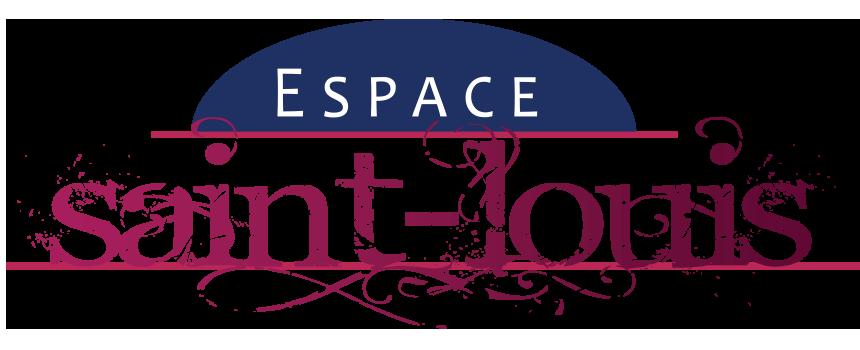 Espace Saint-Louis