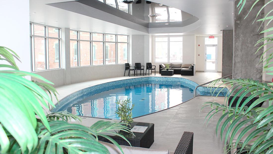 espace-saint-louis-piscine